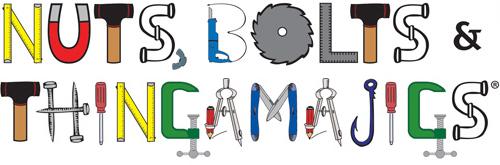 Sheet Metal Fabrication Machines | AMADA AMERICA