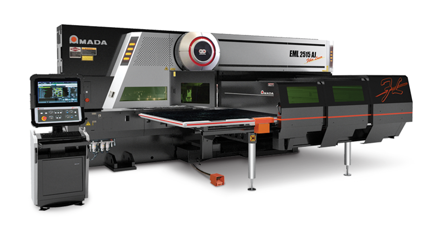 This results in a machine that requires minimum setups and affords  extremely quick turnarounds, making it ideal for the high production of  short-run sheet ...