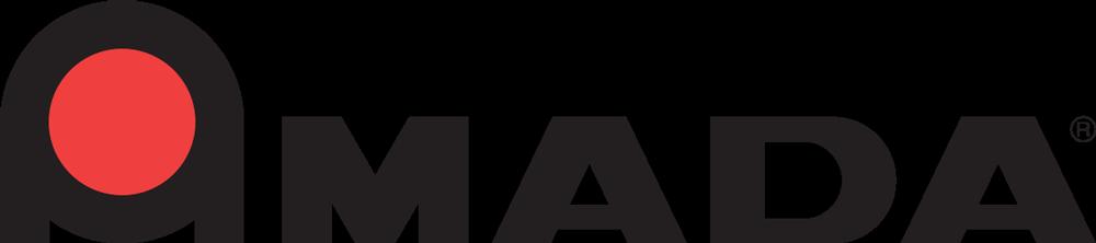 FABTECH 2018 Atlanta | AMADA AMERICA